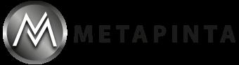 Jauhemaalaamo Metapinta